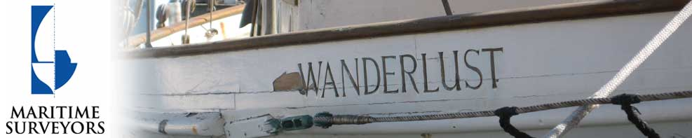 Thesis custom header code
